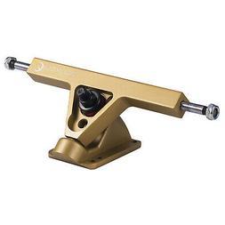 1pcs Standard Size Skateboard Trucks for Electric Skateboard