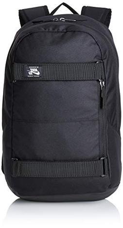 Nike SB Unisex Courthouse Skateboarding Backpack School Bag