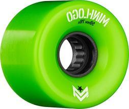 Mini-Logo Skateboards Mini-Logo A.W.O.l. A-Cut 59 x 78A Gree