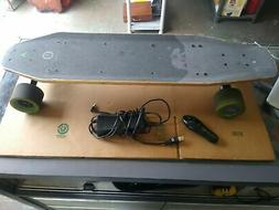 Acton Blink S2 Electric Skateboard Outdoor Sports Complete F