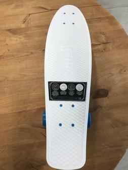 "Authentic Penny Australia 27'' Skateboard Board ""Nickel"" 7.5"