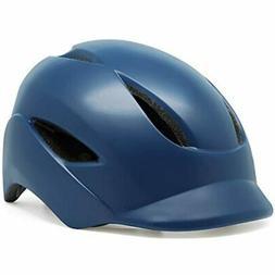Bike Helmet For Adults Men Women Cycling Biking Skateboardin
