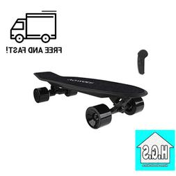 Boosted Mini X Electric Skateboard 3 Ride Modes Standard Ska