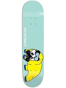 Enjoi Breaking Rad 8.5 & 8.75 R7 Skateboard Deck