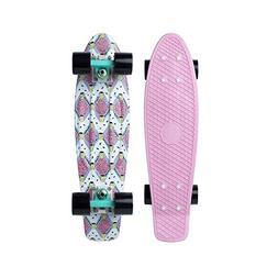 Penny Skateboards Buffy