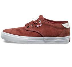 VANS Chima Estate Pro  Sable UltraCush Men's Shoes
