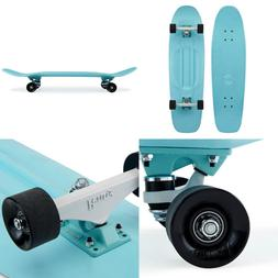 "Penny Classic Complete Skateboard - Mint Black 32"""