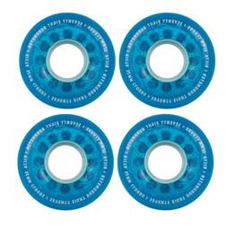 Ricta Clouds Skateboard Wheels