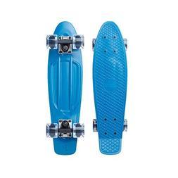 Penny Australia Complete Skateboard