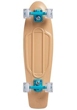 "Penny Australia Complete Skateboard - 22"" & 27"" Penny Boards"