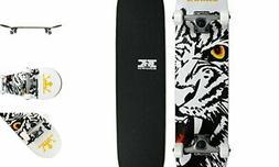 krown rookie skateboard complete 7 5