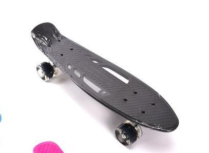 22' Inch Penny Skateboard