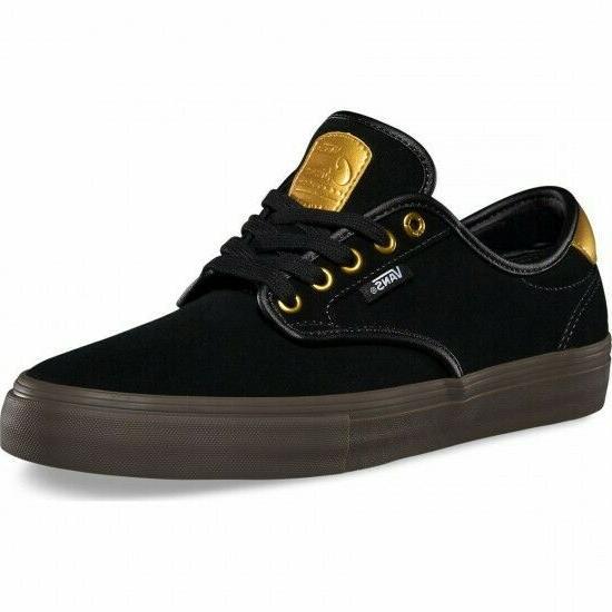 chima ferguson pro mens shoes new ultracush
