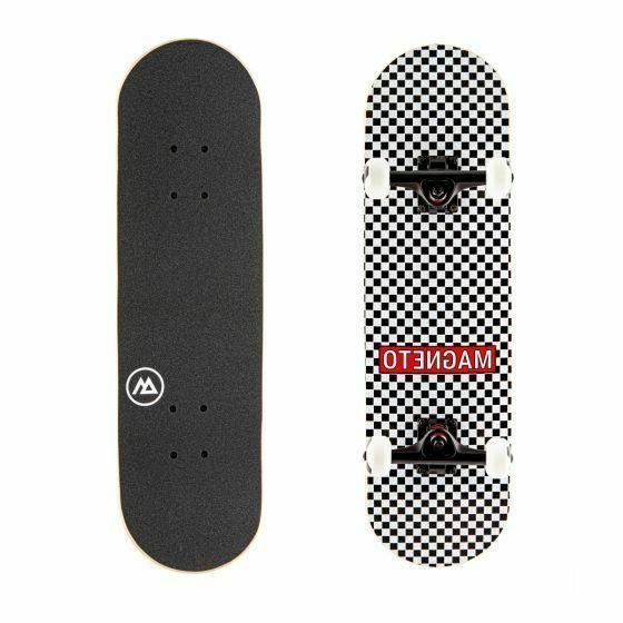 kids skateboard