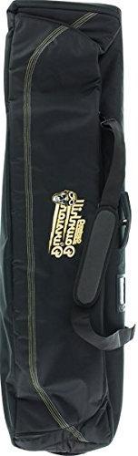 Sector 9 Lightning II Travel Board Bag Black W/Wheels