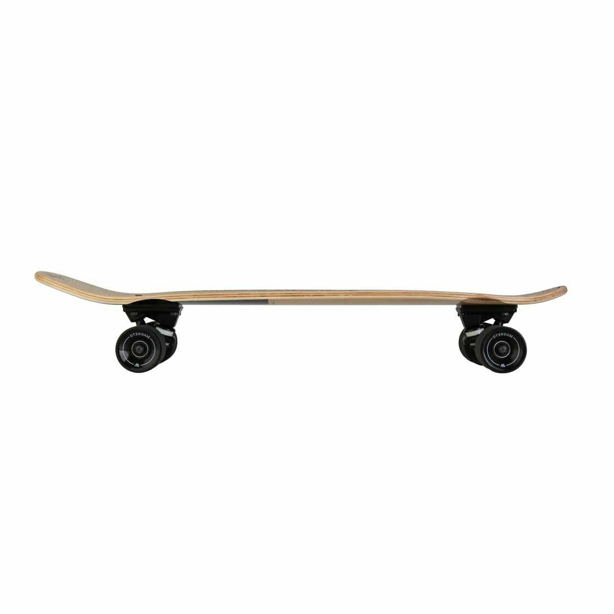 Magneto Skateboard   Set-Up   Designed Kids & Adults