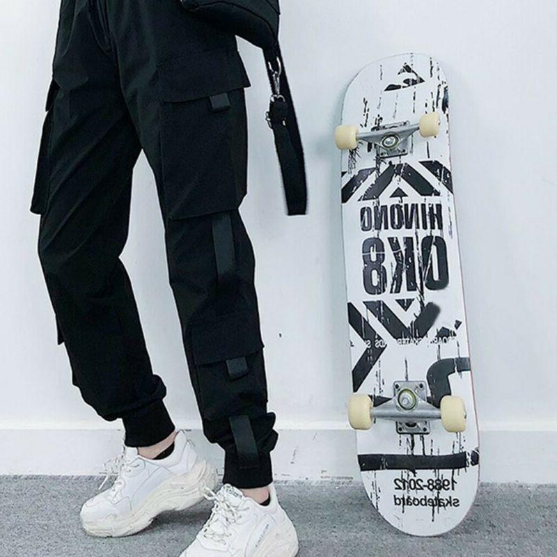 Pro Skateboard + Blue Skateboard Maple