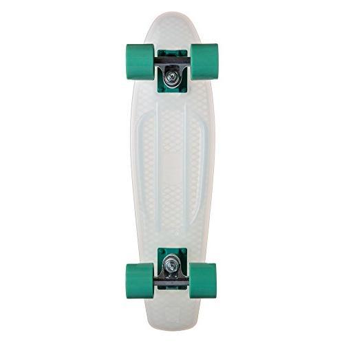 Retrospec Ten Westridge Classic Skateboards