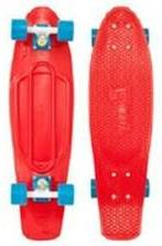 "OFFICIAL PENNY SKATEBOARDS Rocket POP 27""-Limited Edition"
