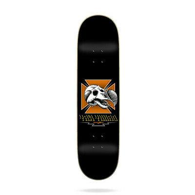 skateboard deck danny way dodo 8 75