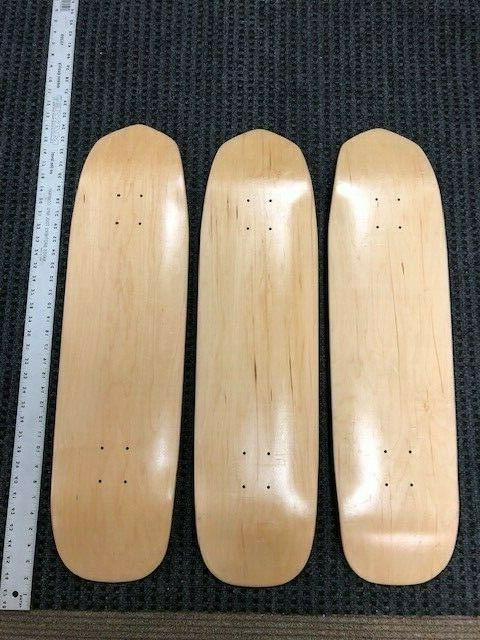 skateboard decks 8 75 x 32 5