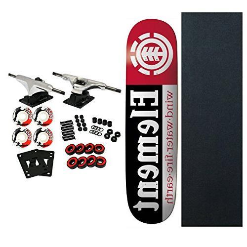 skateboards section complete skateboard