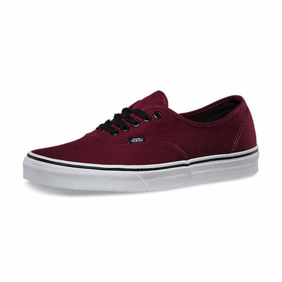 VANS Sizes 4.5-12 Canvas Free Fast Shipping