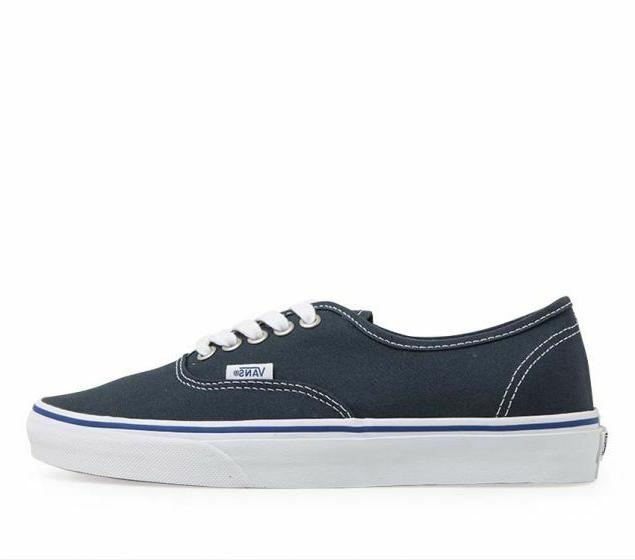 VANS CLASSIC NEW Sizes Canvas Free Fast
