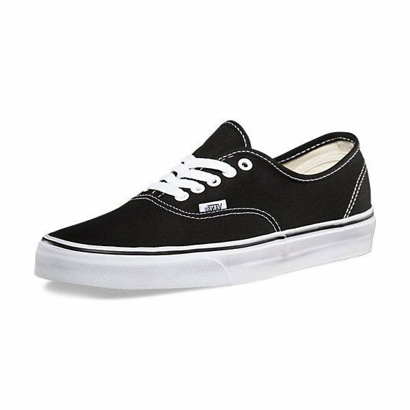 VANS CLASSIC AUTHENTIC NEW Sizes 4.5-12 Free Fast