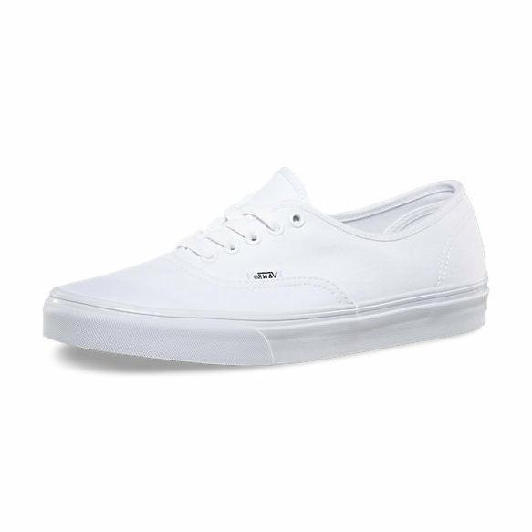 VANS CLASSIC Sizes Fast Shipping