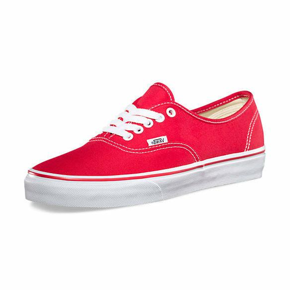 VANS CLASSIC AUTHENTIC Sizes 4.5-12 Fast Shipping