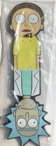 "Primitive X Rick and Morty 10"" CNC CRUISER DECK Skateboard D"