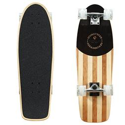 Lay Cruiser Complete Skateboard
