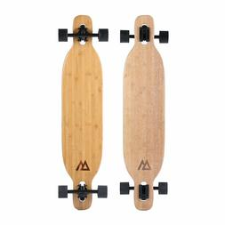Magneto Longboards - Just High Specification Longboards