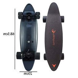 """Maxfind 27"""" 14 mph 500 w Single motor Waterproof Electric Sk"""