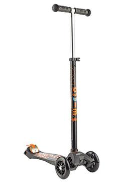 Micro Maxi Deluxe Kick Scooters