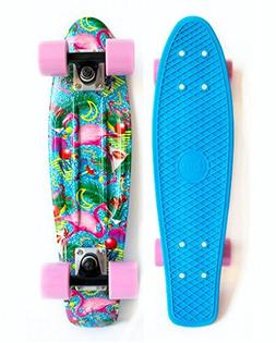Penny Skateboards MIAMI LIMITED EDITION