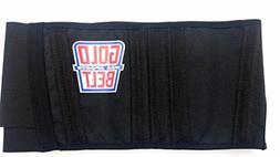"The Original GOLD BELT ""Professional"" motorcycle kidney belt"