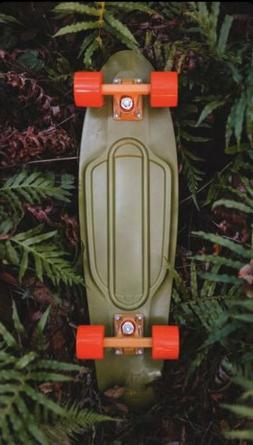 "Original Penny Board 27"" INCH Burnt Olive"