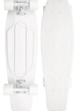 "Original Penny Board 27"" Inch WHITEOUT"