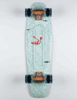 "Original Penny Board 27"" Inch"