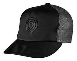 Powell Skateboards Triple P Trucker Hat