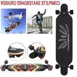 Pro Standard Skateboards Beginners Complete Boards Carving C