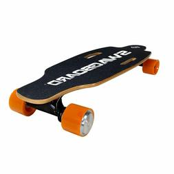 Refurbished SWAGTRON Swagskate Classic NG-1 Youth Electric S