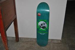 Baker Riley Hawk / Tony Hawk Tribute Skateboard Deck-
