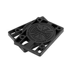 """Independent Genuine Parts Skateboard Riser Pads - 1/4"""""""