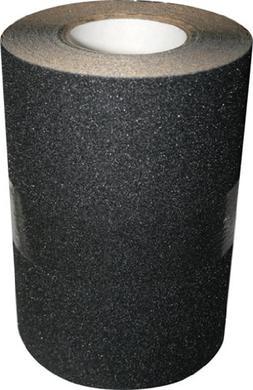 "MOB ROLL 9""x60' BLACK GRIPTAPE"