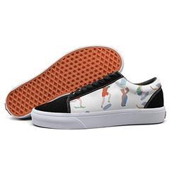 Armsttm Women Skate Shoes clipart skateboarding Classic Sued