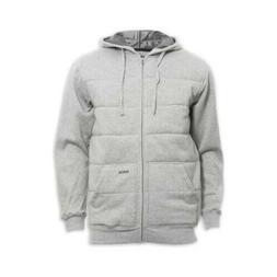 skateboard clothing zip jacket hoodie asher classic
