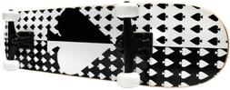 skateboard complete ace spade